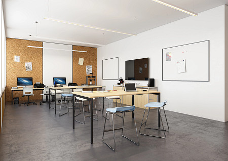 maker-spaces.jpg