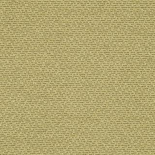 SATELLITE GREEN