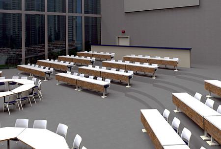 Doni lecture12 Seminar SinglePed