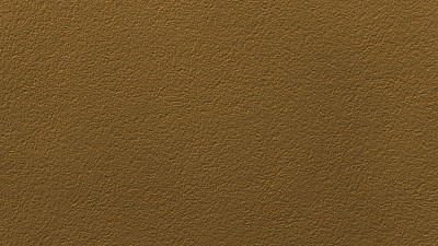 Textured Paint for Pods | Glitz Metallic Tex