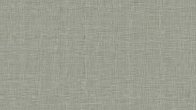 Laminates | Irish Linen