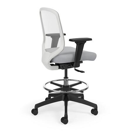 Diem task stool 4Darm ss back2