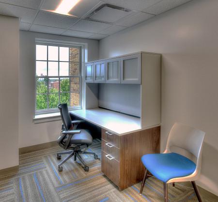 Haas office3 Aristotle AltusM DoniGuest