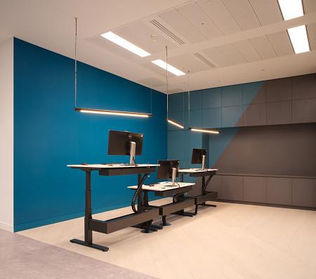 International-Bank-HQ-Canary-Wharf-95.JPG