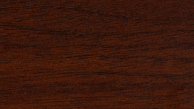 Edge Colors | Brighton Walnut