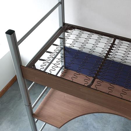 Roomscape springdeck detail3