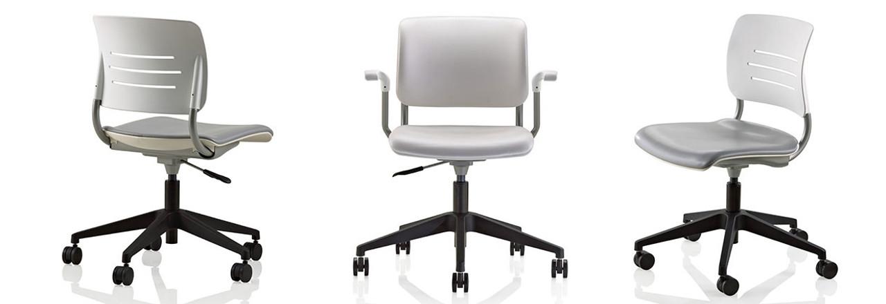 Grazie Task Chair