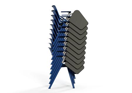 Myke-Tablet-Arm-Stack-10-Ultra-Blue.jpg