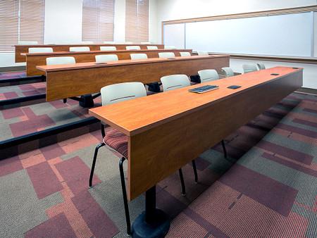 MurphySchool lecture1 Seminar Univesity Grazie4leg-49