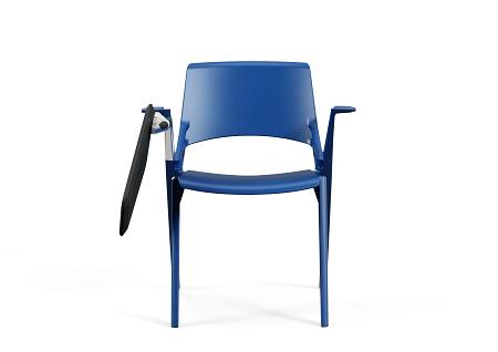 Myke-Tablet-Arm-Folded-Ultra-Blue-Front.jpg
