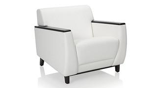 Sela Lounge Seating | Chair