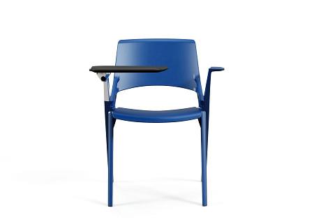 Myke-Tablet-Arm-Ultra-Blue-Front.jpg