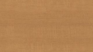 MONTICELLO MAPLE 7925-38
