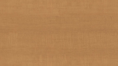 Laminates | Monticello Maple