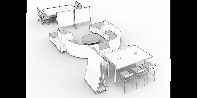 Planning Idea 4006