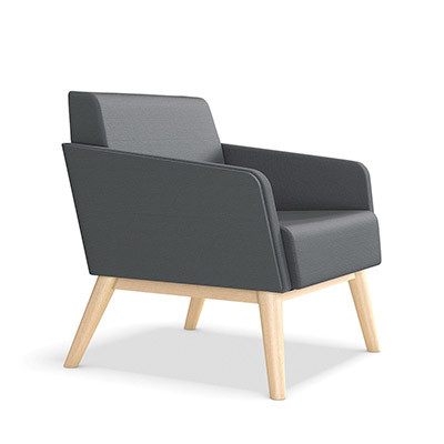 Lyra Lounge Seating