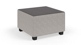 "MyPlace Lounge Furniture | Junior 26"" Square"