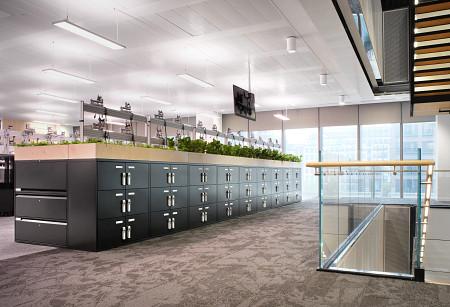 International-Bank-HQ-Canary-Wharf-84.JPG
