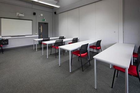 Hartpury-College-Grafton-Stacking-Chair (6).JPG