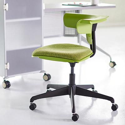 Ruckus Task Chair