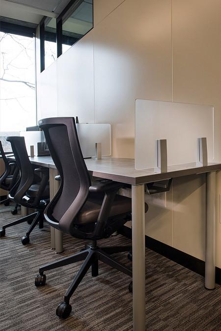 CU-Boulder ECAD office5 Altus Pillar customDividers