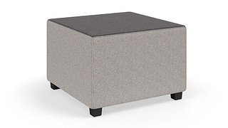 MyPlace Lounge Furniture | Square (Standard or Junior)