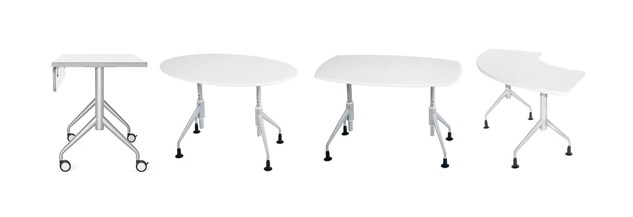 Trek Tables