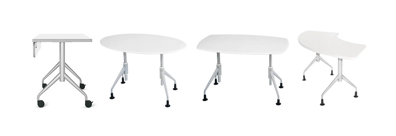 Trek Tables