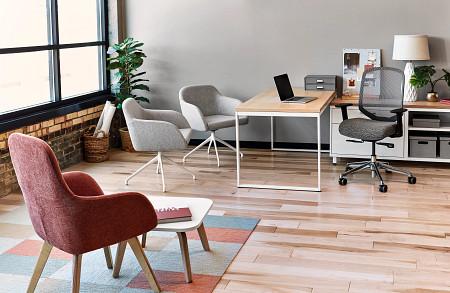 Calida LoungeFurniture Office Web