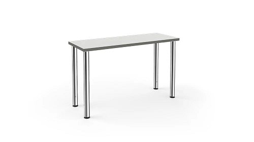 MyPlace Rectangle Table