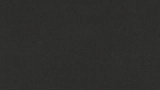 GRAPHITE NEBULA  4623-60