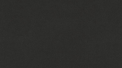 Laminates | Graphite Nebula