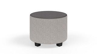 "MyPlace Lounge Furniture | Junior 18"" Round"