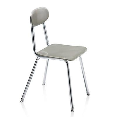 Ivy League Series 10 Chair
