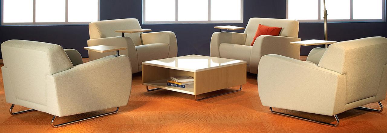 Sela Lounge Seating