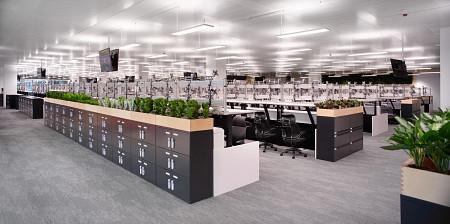 International-Bank-HQ-Canary-Wharf-86.JPG