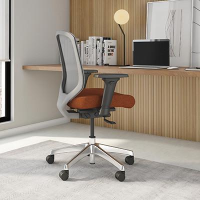 Diem Task Chair