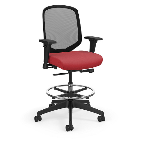Diem stool 4Darm angle1