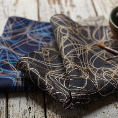 Pallas Textiles_Awe 3_Ineffable