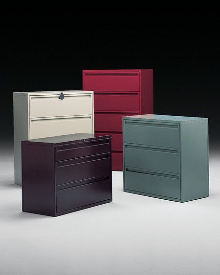 RoomSc dressers