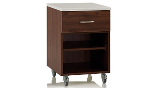 Dante Casegoods | Bedside Cabinets