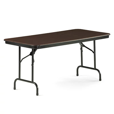 DuraLite Folding Tables