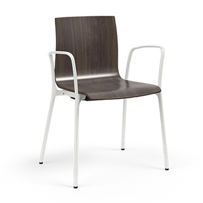 See It Spec It: Voz Guest Chair