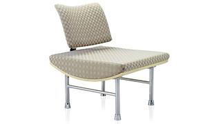 Kurv Bench | Chair