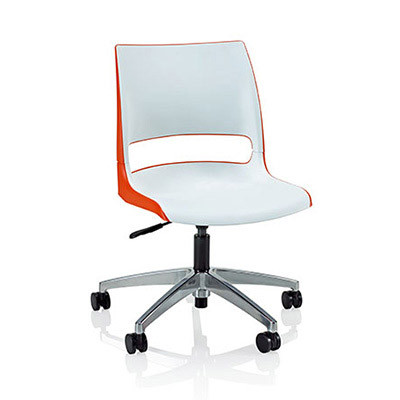 B - Doni Task Chair