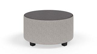 "MyPlace Lounge Furniture | Junior 26"" Round"