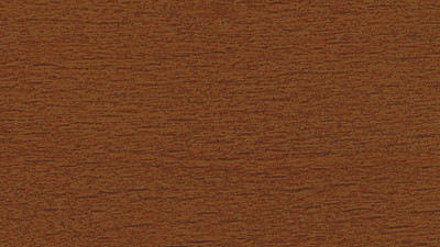 Wood Veneers | Cherry Storm on Beech
