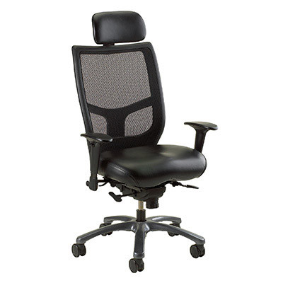 See It Spec It: Impress Ultra Task Chair