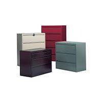 Pedestal, Wardrobe, Dresser