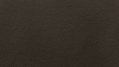 Textured Paint for Pods | Chocolate Tex